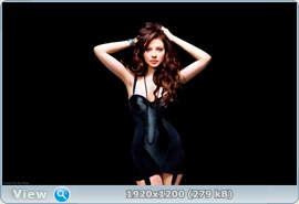 http://i6.imageban.ru/out/2013/07/25/c4dee2c71fd8d92b385d6876b3845cdd.jpg