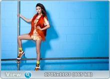 http://i6.imageban.ru/out/2013/07/29/20936eea6e7a3c9d44c50f15ae02039d.jpg