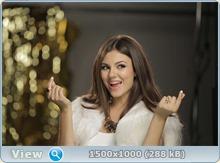 http://i6.imageban.ru/out/2013/07/29/410ffe9c2f0e85198e33bae1d66a7ac8.jpg