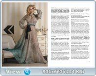 http://i6.imageban.ru/out/2013/07/30/0c961a8e8b2d497e409ed8d3f9ec6d0b.jpg