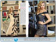 http://i6.imageban.ru/out/2013/07/30/6008b7d70eee054a350670f78750af17.jpg