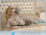 http://i6.imageban.ru/out/2013/07/30/ebbad318ffee585ac366c827c1f31f7f.jpg