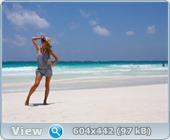 http://i6.imageban.ru/out/2013/07/31/0ed07d25a994a76380362392783896c9.jpg