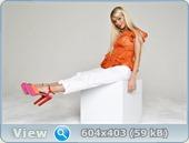 http://i6.imageban.ru/out/2013/07/31/174da588eff9062fc00780cb40b7e3b4.jpg