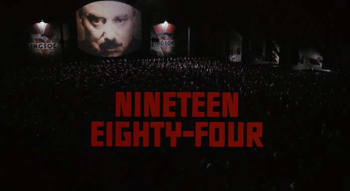 the three structured parts in the novel 1984 Essay plans can be structured in any way that best suits your style of learning plot and techniques in orwell's novel 1984 they are split into 5 parts.