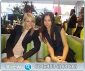 http://i6.imageban.ru/out/2013/07/31/2f137e42f7f7fb3b620bef4b582cbcee.jpg