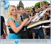 http://i6.imageban.ru/out/2013/07/31/430d267f7773b8efe51055fe586a0d4c.jpg