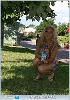 http://i6.imageban.ru/out/2013/07/31/4665f3572392ace6c34e5c653eff3b17.jpg