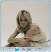 http://i6.imageban.ru/out/2013/07/31/5369032bfb6e9b1920909df146d90476.jpg