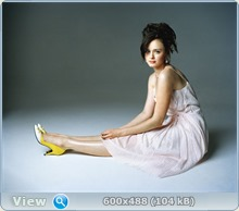 http://i6.imageban.ru/out/2013/07/31/c763d107ffe0b314e80e05d2db145d20.jpg