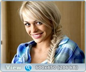 http://i6.imageban.ru/out/2013/07/31/d3ddfaed63efc03da15b0834cbe056dc.jpg