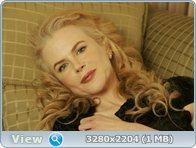 http://i6.imageban.ru/out/2013/08/01/3ecb64daba8ad1c21938aabd8553f39e.jpg