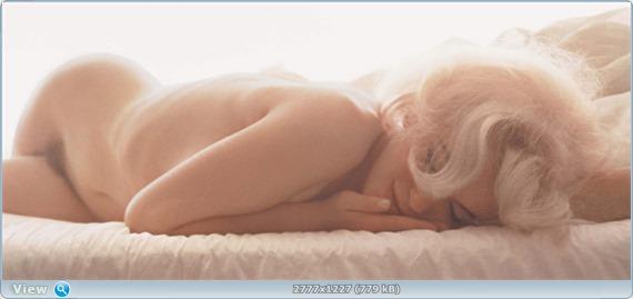 http://i6.imageban.ru/out/2013/08/01/a4aa7635f77051056fade62d75b5dbd3.jpg