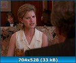 Квартирка Джо / Joe's Apartment (1996) DVDRip
