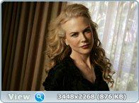 http://i6.imageban.ru/out/2013/08/01/de818723805c1b5e7559c3217cd9b508.jpg