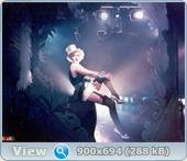 http://i6.imageban.ru/out/2013/08/01/e39c3aae6acf513e364e84a9b31f74bc.jpg