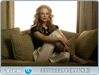 http://i6.imageban.ru/out/2013/08/01/f966b0879dd3c4a03a70693daea67822.jpg