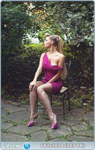 http://i6.imageban.ru/out/2013/08/02/07007e031d23f8d1653a6f6838a6d12e.jpg