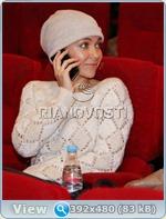 http://i6.imageban.ru/out/2013/08/02/08bf795903c72ce5f4fa07627cd9f6b4.jpg