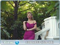http://i6.imageban.ru/out/2013/08/02/0911f336b75369ad1b4934135324eabb.jpg