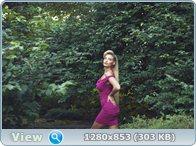 http://i6.imageban.ru/out/2013/08/02/098bcf07ed5abfb57f20ba026ce15880.jpg