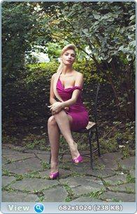 http://i6.imageban.ru/out/2013/08/02/0a6b82108141e0ed78dbd8be65ad7584.jpg