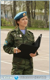 http://i6.imageban.ru/out/2013/08/02/1364bc772f10aa7d81429c35b67e6706.jpg