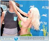 http://i6.imageban.ru/out/2013/08/02/15804e08e08b06ec735bdf6ff45fc644.jpg
