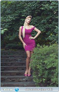 http://i6.imageban.ru/out/2013/08/02/17dfed7096a173075826995c75468991.jpg