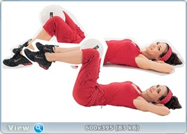 http://i6.imageban.ru/out/2013/08/02/1e6b83754ee2ea4eccf67a0385b6ab80.jpg