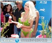 http://i6.imageban.ru/out/2013/08/02/36480382efca341ae4cb2404c676a8eb.jpg