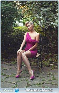 http://i6.imageban.ru/out/2013/08/02/54fa86826bc92002bd6de28c9a691220.jpg