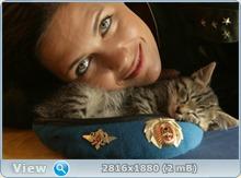 http://i6.imageban.ru/out/2013/08/02/5b3bddbc7620b2b3807293d4619abc76.jpg
