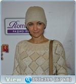 http://i6.imageban.ru/out/2013/08/02/68ef166dfcdc85c35ab8cf61f177c909.jpg