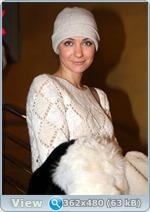 http://i6.imageban.ru/out/2013/08/02/6d3dc9fcd91a9c01d28ee334065b8696.jpg
