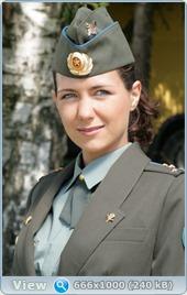 http://i6.imageban.ru/out/2013/08/02/779bd1b001c3b09cc2cc273c441723df.jpg