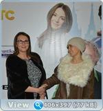 http://i6.imageban.ru/out/2013/08/02/84e63738ccf9e9e964ad4b59bf702468.jpg