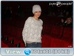 http://i6.imageban.ru/out/2013/08/02/8b8278cd0020ae310f55be4d5aa39cdd.jpg