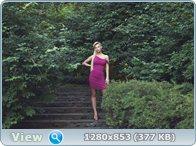 http://i6.imageban.ru/out/2013/08/02/9577404fe7362ce148aa5e595d42b80e.jpg