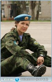 http://i6.imageban.ru/out/2013/08/02/9bd29f589346ebde20221f2a43ccbdd4.jpg