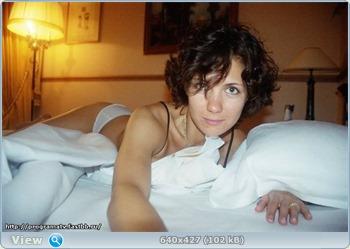 http://i6.imageban.ru/out/2013/08/02/9db458f79cb5924ef22c2f4a6b101931.jpg