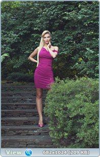 http://i6.imageban.ru/out/2013/08/02/9e02eafdb1e9b18ad0d33b5a1553d314.jpg
