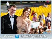 http://i6.imageban.ru/out/2013/08/02/a6fa13081bef56741b3ba13a2d19cb71.jpg