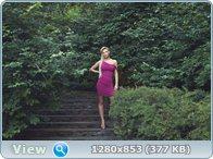 http://i6.imageban.ru/out/2013/08/02/a77b01e0297851d1c8f7b79f23ec6406.jpg