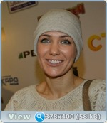 http://i6.imageban.ru/out/2013/08/02/b98443fbeb79c3a10f89f839d51fb146.jpg