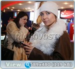 http://i6.imageban.ru/out/2013/08/02/c47109ca57838ca1f1bf9bcc2da6a728.jpg