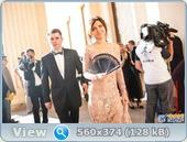 http://i6.imageban.ru/out/2013/08/02/d5b8cc99b483cb6c8b9b20e5ec45a29b.jpg