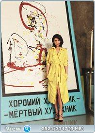 http://i6.imageban.ru/out/2013/08/02/e73abacc79887681164e7c7940e6c175.jpg