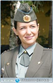 http://i6.imageban.ru/out/2013/08/02/ea8720329bdfa91e2a20c373c6069c3d.jpg