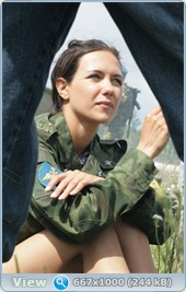 http://i6.imageban.ru/out/2013/08/02/fb4deaa5ffe3696fab55f8e51415c3b4.jpg